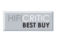 Hifi Critic Best Buy