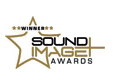 Sound + Image Awards